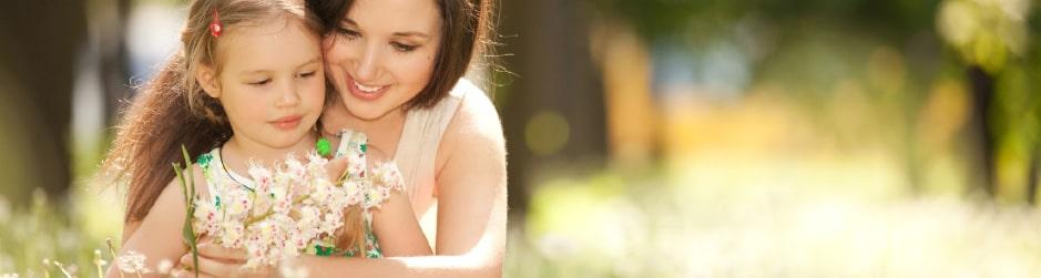 matična mliječ za djecu i odrasle