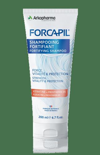 Forcapil gel kapsule