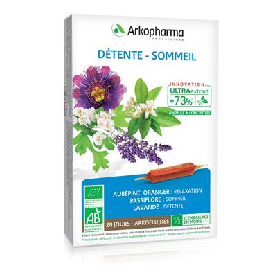 Detox bio za detoksikaciju organizma